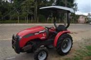 Trator Agrale 4118.4 4x4