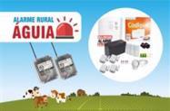Alarme Rural