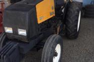 Trator Valtra/Valmet BF 75 4x2 ano 05