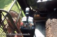 Colheitadeiras/Colhedoras Usadas  Case 7700