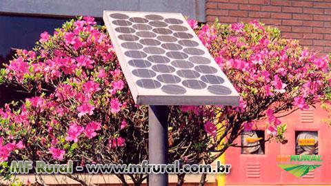 Curso Online Energia Solar para Aquecimento de Água