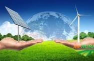 SOLAR E EÓLICA ,ENERGIA WINDSOR  FORNECEMOS PROJETOS E EQUIPAMENTOS E INSTALAÇÃO DE ENERGIA