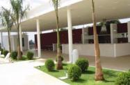 Belissimo Hotel A Venda Campinas Sp