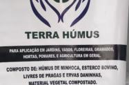 TERRA HÚMUS
